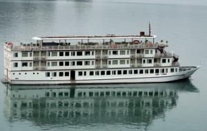 Huong-Hai-Sealife-Cruise-Overview-10jpg33