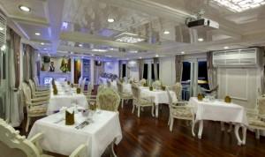 SHC Restaurant 2