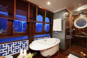 halong-bay-luxury-cruises-barth-room-h