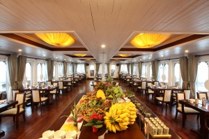 halong-bay-luxury-cruises-restaurant-h