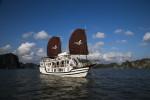 La Fairy Sails